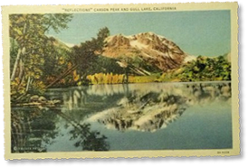 Gull-Lake-Postcard